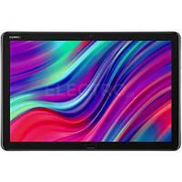 Планшет HUAWEI MediaPad M5 10 Lite LTE gray