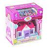 IM351 Кукольный домик площадка, фото 2