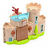 IM426 Кукольный замок фигурки катапульта, фото 2