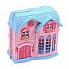 IM443 Кукольный домик фигурки, фото 3