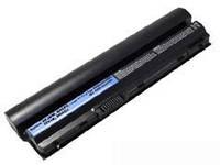 Аккумулятор (батарея) Dell 9P0W6