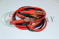 Провода прикуривателя 400А (2,5 м) -40С Elegant, фото 1