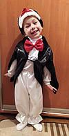 Детский карнавальный костюм Пингвина, фото 1