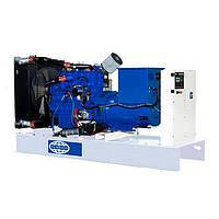Трехфазный дизельный генератор FG WILSON P330H-1 (264 кВт)