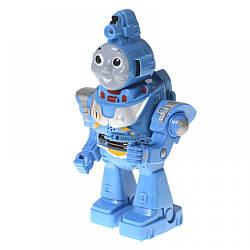 IF16 Робот Супер Томас
