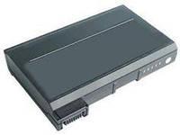 Аккумулятор (батарея) Dell Latitude C540