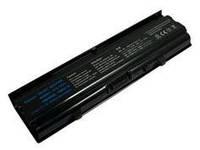 Аккумулятор (батарея) Dell KG9KY