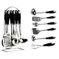 Набор кухонных принадлежностей 7 пр Maestro MR-1544
