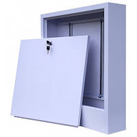 Шкаф коллекторный наружный 950x600х120