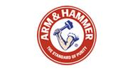 Наповнювач Arm&Hammer Арм Хаммер(США)