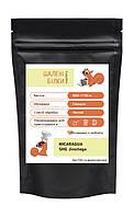 Кофе в зернах Nikaragua SNG Jinotega Арабика 100% Кава в зернах Нікарагуа Арабіка