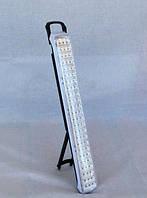 Светодиодная лампа YJ-6827, 120 LED