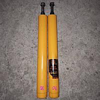 Амортизатор передний вставка пара 2шт ВАЗ 2108 2109 21099 2113 2114 2115 HOLA SH10-421