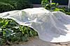 Агроволокно белое пакетированное 30 г/м2 *3.2* 10м Т.М. Shadow 4%, фото 4