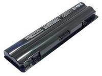 Аккумулятор (батарея) Dell XPS L501x