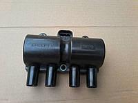 Модуль зажигания Chevrolet Tacuma \ Eanda 2.0