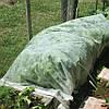 Агроволокно белое пакетированное 50 г/м2 *1.6* 10м Т.М. Shadow 4%, фото 5