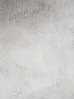 Шпалери вінілові на флізелін GranDeco Colour Dreams 153906 метрові під штукатурку сірі молочні білі