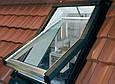 Мансардное окно, фото 4