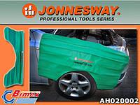 Защитный кожух на крыло автомобиля Jonnesway AH020002