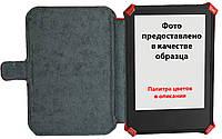 Чехол для электронной книги Amazon Kindle Paperwhite 10th Gen