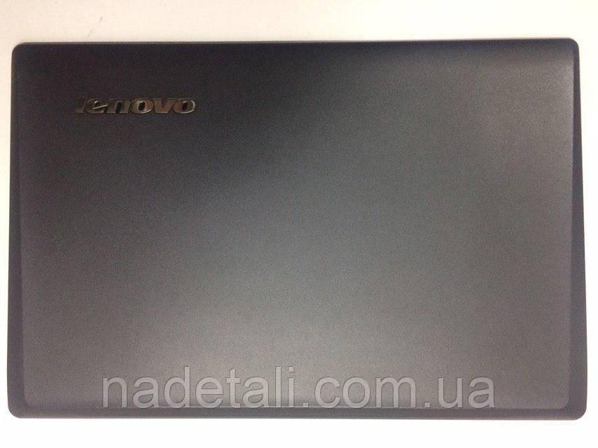 Крышка матрицы для ноутбука Lenovo G565 G560 AP0BP0004001