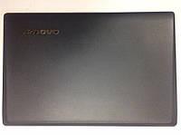 Крышка матрицы для ноутбука Lenovo G565 G560 AP0BP0004001, фото 1