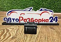 Переключатель корректора фар Skoda Octavia Scout Шкода Октавия Скаут 2008-2013, 1Z0941333