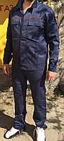 Костюм ИТР (Куртка+ПК)
