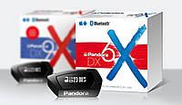 Новинка Pandora DX-6X поступает в продажу Продукт, который увидел свет только в апреле - Pandora DX-9X (Pandora 9X) - сразу же стал лидером наших продаж, обогнав по популярности все предыдущие бестселлеры.