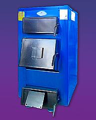 Котел твердотопливный Idmar UKS (Идмар УКС), 25 кВт
