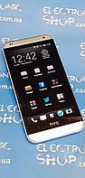Смартфон HTC Desire 601 mini б.у