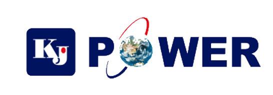 Дизельные генераторы KJ Power (турция)