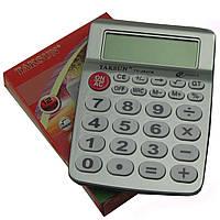 Калькулятор настольный №3827, 12-ти разрядный