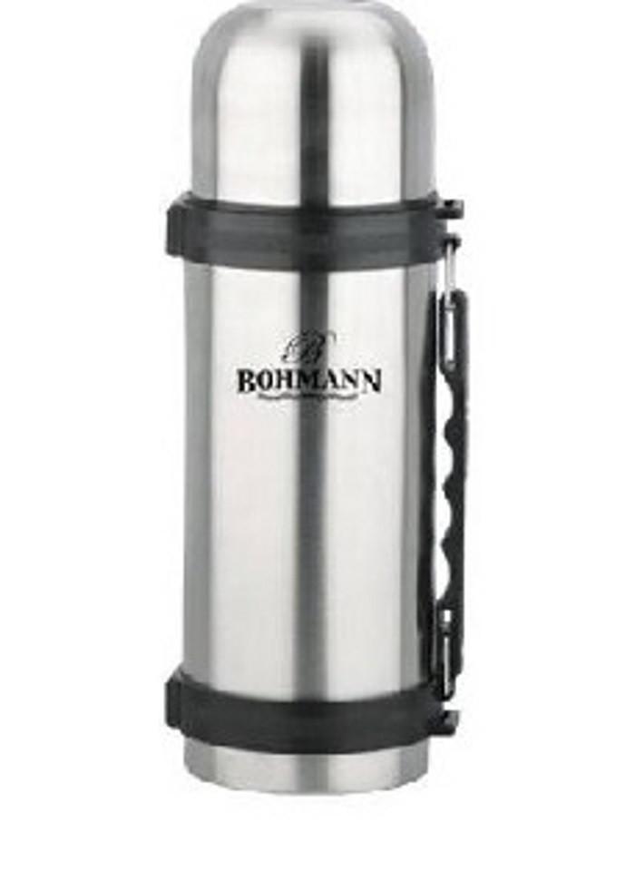 Термос 1 л Bohmann BH-4100