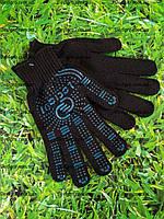 Перчатки LOKCC