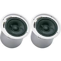Встраиваемая акустическая система Electro-Voice EVID C10.1, фото 2