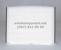 Фильтр салона WP9370/1264 (производство WIX-Filtron) (арт. WP9370), ABHZX