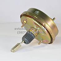 Усилитель тормоза вакуумный МОСКВИЧ 2141  (арт. 2141-3510010), AEHZX