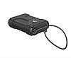 Цифровой прибор ночного видения(Pulsar Recon Х 870) Signal N340 RT(полная комплектация), фото 4