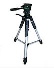 Цифровой прибор ночного видения(Pulsar Recon Х 870) Signal N340 RT(полная комплектация), фото 9