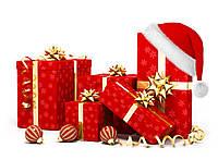 А Вы уже подумали о том, как проведете новогодние праздники и что подарите своим близким?