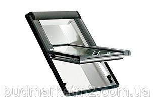 Окно мансардное Roto Designo R6