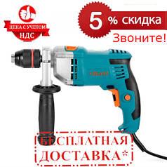 Дрель электрическая ударная Sturm ID21105KP |СКИДКА 5%|ЗВОНИТЕ