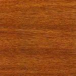 Угол наружный 90 градусов WAP 117 дуб рустикаль Темно-коричневый 255861-036 дополнение к кухоной отбортовке