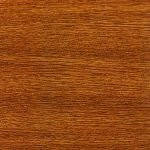 Заглушка левая WAP 117 дуб рустикаль Темно-коричневый 255771-042 дополнение к кухоной отбортовке