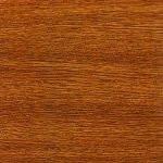 Заглушка левая WAP 117 дуб рустикаль Темно-коричневый 255771-042 дополнение к кухоной отбортовке - ООО РОСТ в Киеве