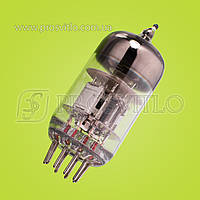 Радиолампа 6Н15П, лампочка 6Н/15П