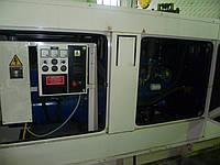 Аренда дизельного генератора FG Wilson P150E 120 кВт