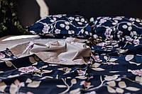 """Комплект постельного белья """"День и Ночь"""" сатин люкс"""